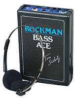 Комбо для бас-гитары Dunlop BA BASS ACE (240429)
