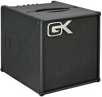 Комбо для бас-гитары Gallien-Krueger MB 110 (526791)