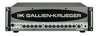 Усилители и кабинеты для бас-гитар Gallien-Krueger 2001RB (281166)