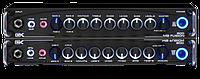 Усилители и кабинеты для бас-гитар Gallien-Krueger MB Fusion 800 (281661)