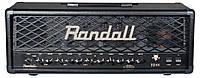 Thunderbolt аудиоинтерфейс  Randall RD100HE (526446)
