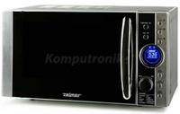 Zelmer 29Z022 / ZMW3100X