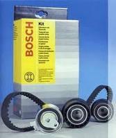Ремни фирмы Bosch в ассортименте
