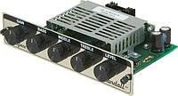 Усилители и кабинеты для электрогитар Randall Blackface (238919)