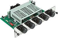 Усилители и кабинеты для электрогитар Randall CLNA (238921)