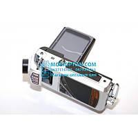 Видеорегистратор F900 DOD Full HD