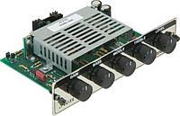 Усилители и кабинеты для электрогитар Randall PLXA (238916)