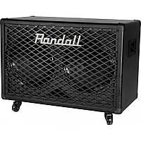 Усилители и кабинеты для электрогитар Randall RG212E (526445)