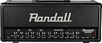 Усилители и кабинеты для электрогитар Randall RG3003HE (526439)