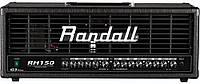 Усилители и кабинеты для электрогитар Randall RH150G3Plus-E (242618)