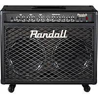 Усилители и кабинеты для электрогитар Randall RG1503-212E (526441)