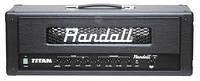 Усилители и кабинеты для электрогитар Randall TITAN-E (254500)