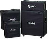 Мягкий чехол Randall RCCS (242007)