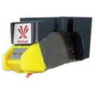 Иглы и картриджи Vestax VR-7E (242450)