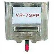 Иглы и картриджи Vestax VR-7SPP (242453)