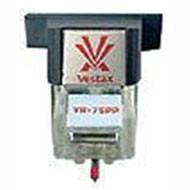 Иглы и картриджи Vestax VR-7SP (242452)