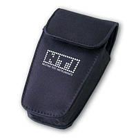 Чехлы, сумки и Кейс NTI Pouch Minstruments for ML1/DL1 (238259)