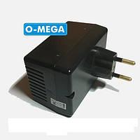 Таймер для инкубатора ТЦ-2 цифровой 10А