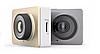 Регистратор XiaoYi Car DVR (Xiaomi) Серый