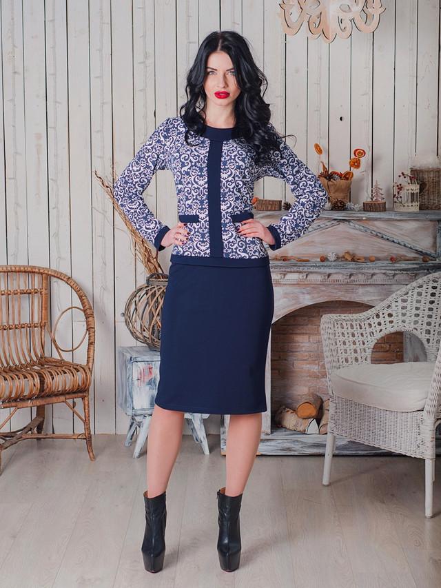 батальное платье для женщин, женское батальное платье