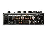 Микшер Denon DJ DN-X1700 (243489)
