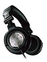 Наушники для ди - джея Denon DJ DN-HP700 (243282)