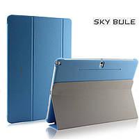 Чехол для планшета Samsung Galaxy Note Pro 12.2 P900/P905 (slim case)