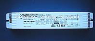 Электронный балласт 4x18 Vossloh-Schwabe  ELXc 418.249 (T8 4 x 18W) Китай