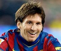 Лионель Блестящий: «Неужели я не забивал в Англии?»