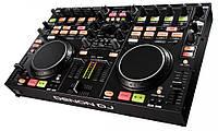 Миди - контроллер Denon DJ MC3000 (280990)
