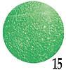 Лак для ногтей Jerden Crystal 6мл №15