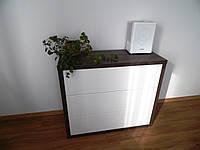 Комплект мебели в спальню