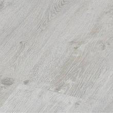 Ламинат на стены CLASSIC TOUCH 7.0 STANDARD 34011 AT Дуб Флорано / Oak Fiorano