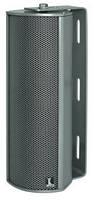 Звуковая колонна IC Audio TS-C 10-300/T (523190)