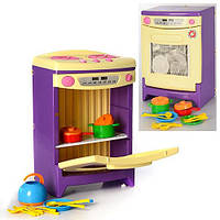 """Посудомоечная машина детская """"Орион"""" арт. 815"""