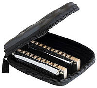 Духовой инструмент Suzuki M-20-LP (283196)