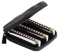Духовой инструмент Suzuki M-20-MP (283195)
