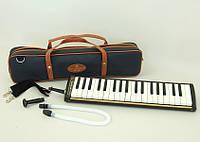 Духовой инструмент Suzuki M-37C (283194)