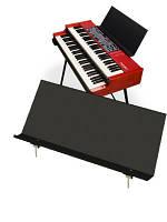 Дополнительная принадлежность Nord Music Stand EX (wide) (240413)