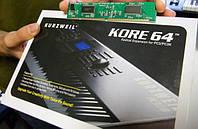 Дополнительная принадлежность Kurzweil KORE64 (526135)