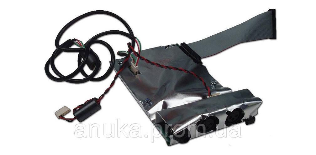 Дополнительная принадлежность Kurzweil SMP-61 (253950) - Экшен Стайл и Анука™ в Днепре