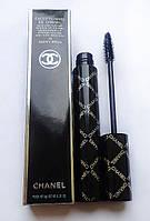 Тушь Chanel Exeptionnel De Chanel (Шанель Эксепшоннел де Шанель)