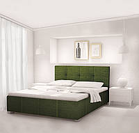Кровать Лорд c подъемным механизмом - разные размеры