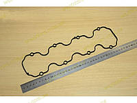 Прокладка клапанной крышки  Ланос Авео Lanos Aveo 1.5 Parts Mall 96181318
