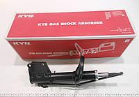 Амортизатор передний Fiat Doblo 01- оригинал KYB 334631