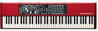 Стейдж - пиано ( электропиано ) Nord Nord Electro 5D 73 (282538)