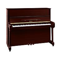 Акустическое пианино Albert Weber W121 MRP (280028)