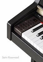 Цифровое пианино Kurzweil MP-10 F SR (283187)