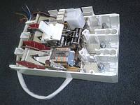 Освоено производство автомата А3792У  2013 года