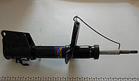 Амортизатор передний Fiat Doblo 01- MONROE 16470